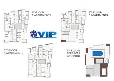 VIP7811: Land for Sale in Villaricos, Almería