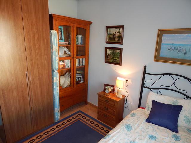 VIP7814: Townhouse for Sale in Vera Playa, Almería