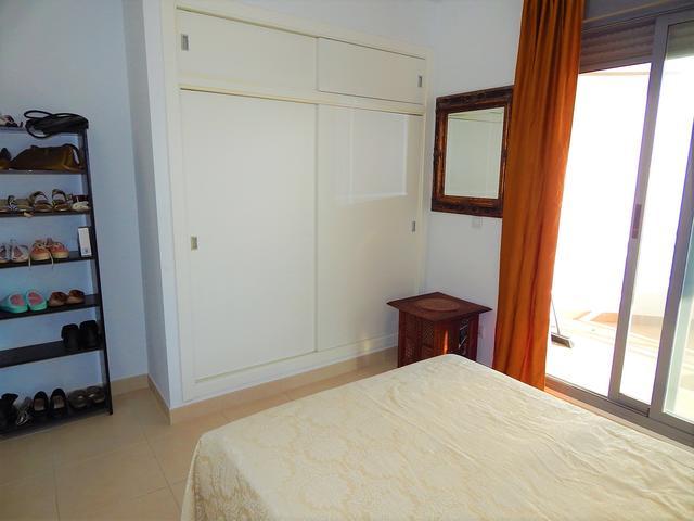 VIP7815: Apartment for Sale in Garrucha, Almería