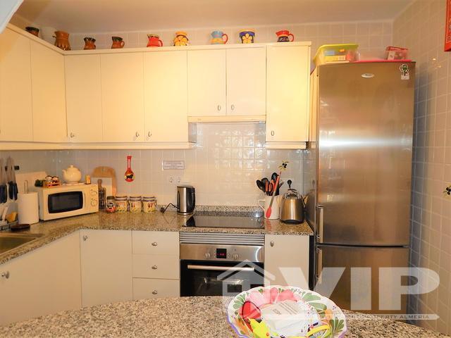 VIP7816: Apartment for Sale in Mojacar Playa, Almería