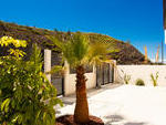 VIP7818: Villa for Sale in Aguilas, Murcia