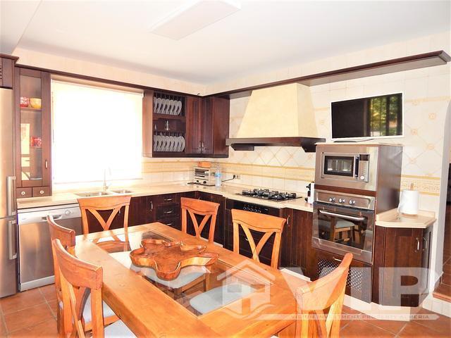 VIP7825: Villa for Sale in Turre, Almería