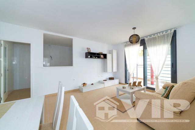 VIP7830: Apartment for Sale in Garrucha, Almería