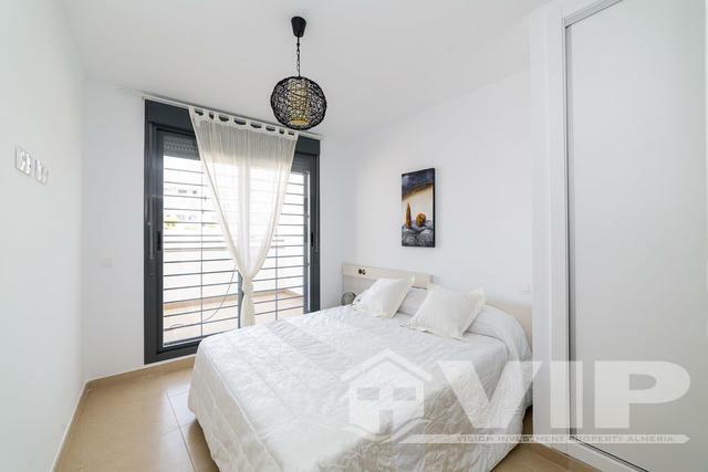 VIP7831: Apartment for Sale in Garrucha, Almería