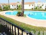 VIP7834: Apartment for Sale in Vera Playa, Almería