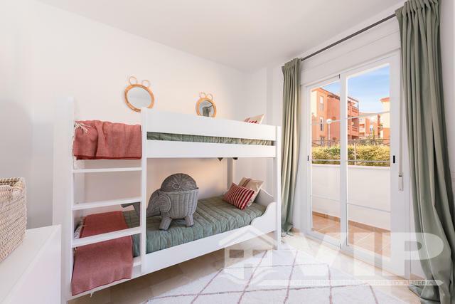 VIP7835: Apartment for Sale in Manilva, Málaga