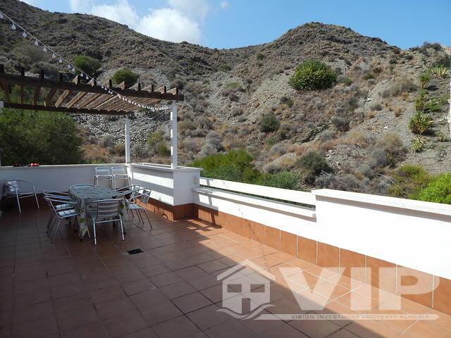VIP7845: Apartment for Sale in Mojacar Playa, Almería