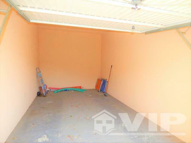 VIP7850: Apartment for Sale in Mojacar Playa, Almería