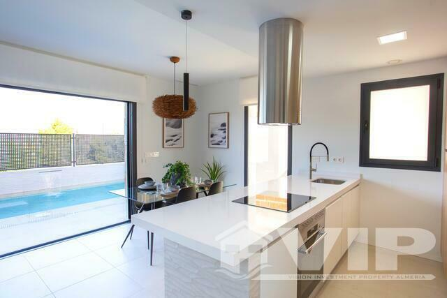 VIP7854: Villa for Sale in Aguilas, Murcia