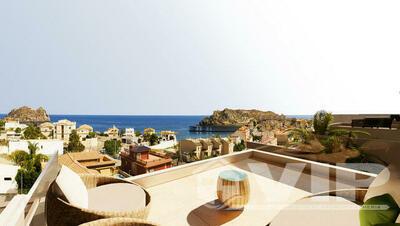 VIP7855: Villa for Sale in Aguilas, Murcia