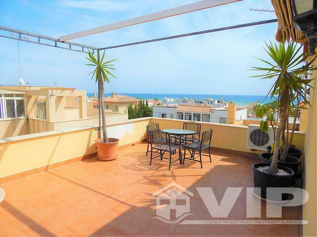 VIP7856: Villa for Sale in Garrucha, Almería