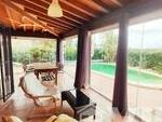 VIP7857: Villa for Sale in Vera Playa, Almería