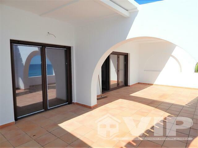 VIP7859: Apartment for Sale in Mojacar Playa, Almería