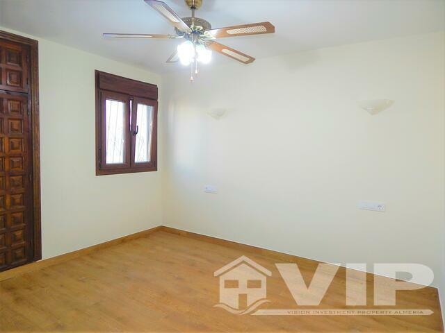 VIP7860: Apartment for Sale in Mojacar Playa, Almería