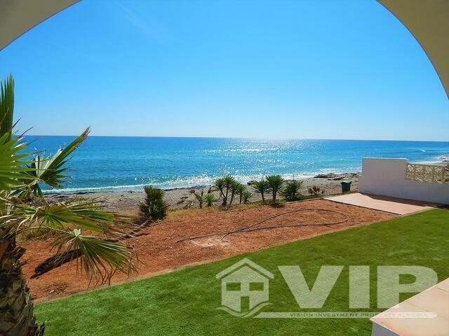 VIP7861: Apartment for Sale in Mojacar Playa, Almería