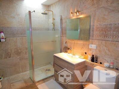 VIP7864: Villa for Sale in Mojacar Playa, Almería