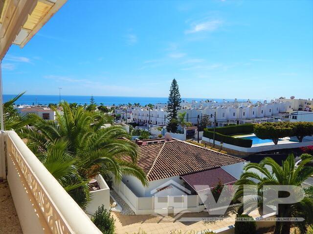 VIP7865: Villa for Sale in Mojacar Playa, Almería