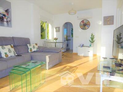 VIP7873: Apartment for Sale in Vera Playa, Almería