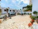 VIP7879: Villa for Sale in Mojacar Playa, Almería