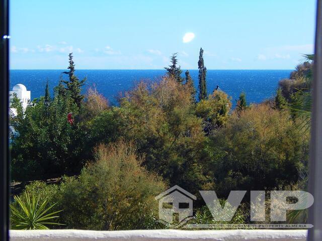 VIP7881: Apartment for Sale in Mojacar Playa, Almería