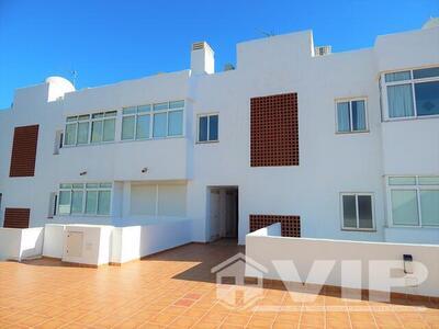 VIP7882: Apartment for Sale in Mojacar Playa, Almería