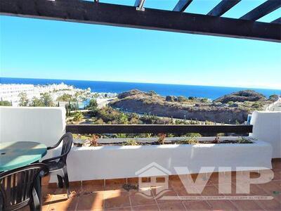 VIP7883: Apartment for Sale in Mojacar Playa, Almería