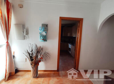 VIP7884: Villa for Sale in Los Gallardos, Almería