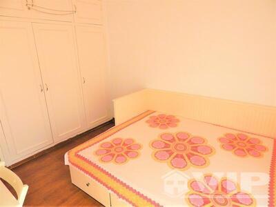 VIP7885: Apartment for Sale in Mojacar Playa, Almería