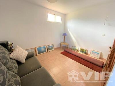 VIP7890: Villa for Sale in Mojacar Playa, Almería