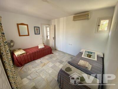 VIP7891: Villa for Sale in Turre, Almería