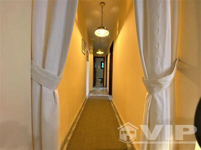 VIP7893: Apartment for Sale in Mojacar Playa, Almería