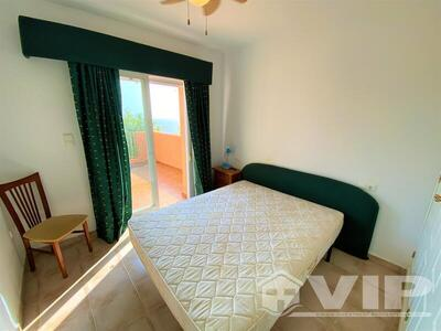 VIP7896: Apartment for Sale in Mojacar Playa, Almería