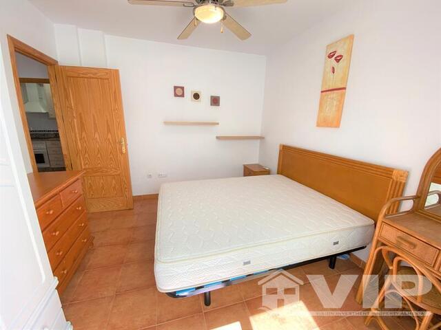 VIP7899: Apartment for Sale in Mojacar Playa, Almería