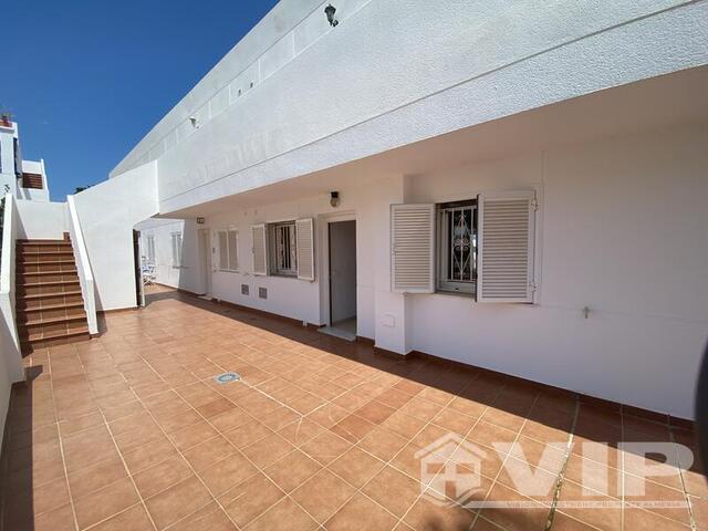 VIP7911: Apartment for Sale in Mojacar Playa, Almería