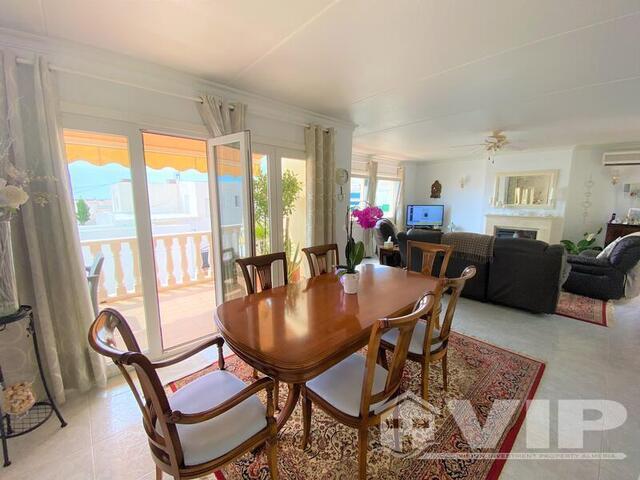 VIP7913: Villa for Sale in Mojacar Playa, Almería