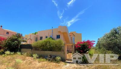VIP7916: Villa for Sale in Turre, Almería