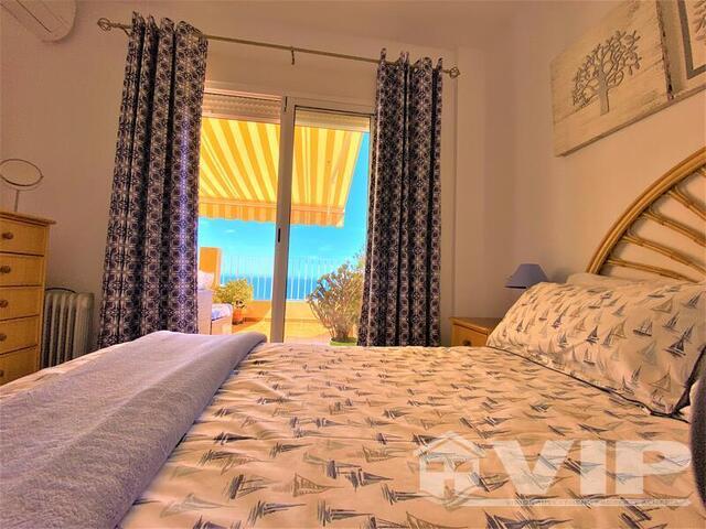 VIP7929: Apartment for Sale in Mojacar Playa, Almería