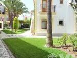 VIP7931: Apartment for Sale in Vera Playa, Almería
