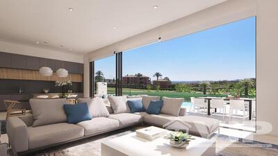 VIP7933: Villa for Sale in Vera, Almería