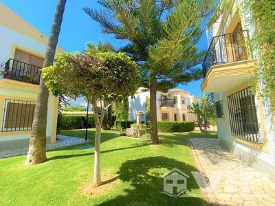 VIP7937: Apartment for Sale in Vera Playa, Almería