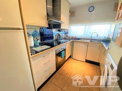 VIP7938: Apartment for Sale in Vera Playa, Almería