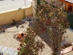 VIP6089: Villa for Sale in Turre, Almería