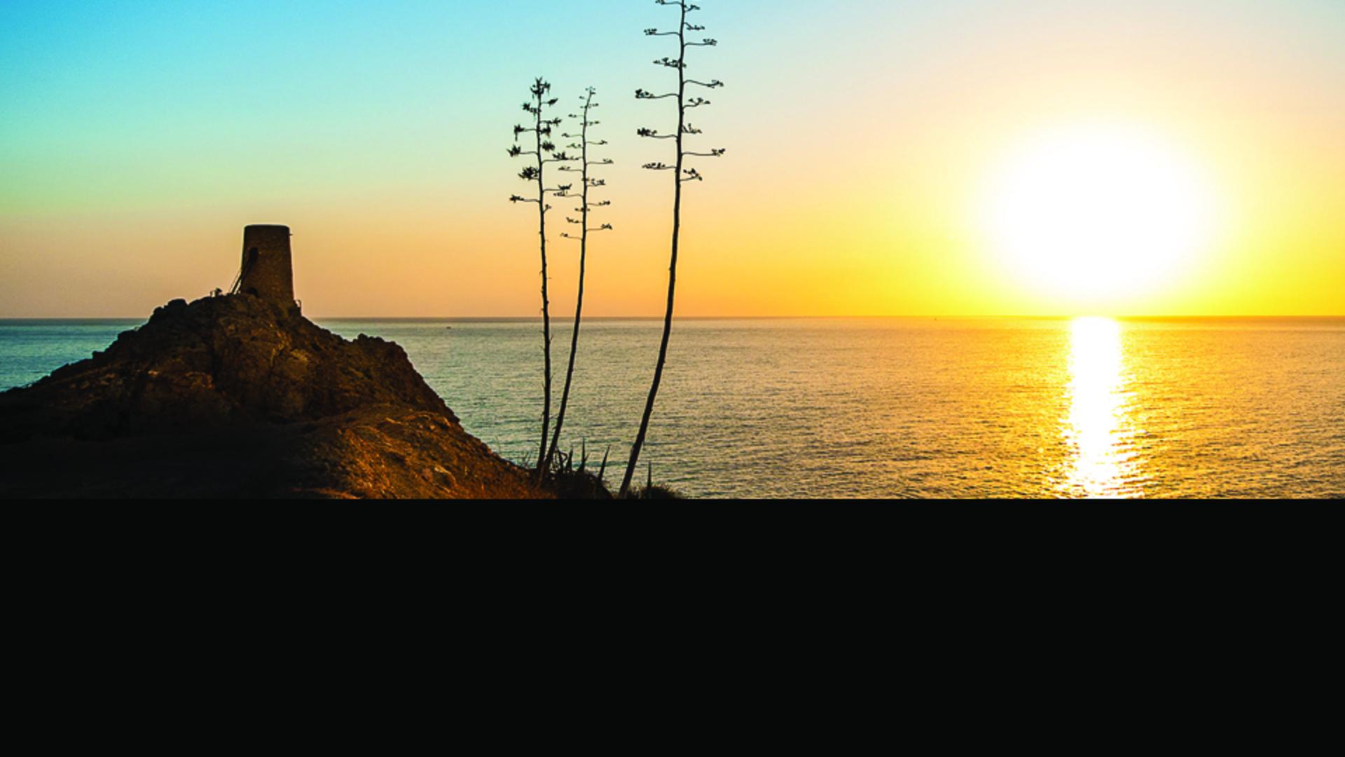 Finden Sie Ihr Ideal Home in Spanien mit VIP Almería