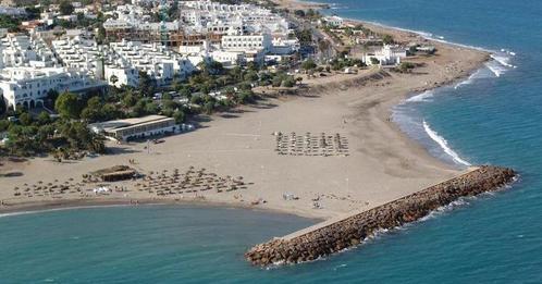 Español Playa y Golf Club de Propiedad en Venta en Almería - Las ventas de socorro y recuperación de la posesión